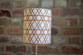 victorian table lamps inspirational copper lamp shade copper home decor copper lampshade copper