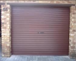 rollup garage doorAdams Doors  Rollup Garage Doors  Garage Door Automation