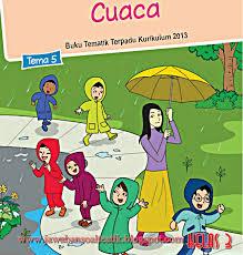 Selamatkan makhluk hidup kelas : Kunci Jawaban Buku Siswa Tematik Kelas 3 Tema 5 Kurikulum 2013 Revisi 2018 Jawaban Soal Tematik