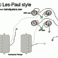 epiphone les paul ultra ii wiring diagram skazu co Epiphone Dot Wiring Diagram epiphone les paul standard wiring schematic les free download epiphone dot studio wiring diagram