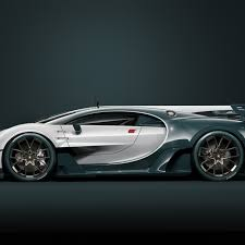 Driving, actual sweaty palms, hanging off the side of a mountain, blood in your ears, some skill is. Bugatti Chiron Sport Side View Page 1 Line 17qq Com