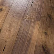 hand scraper for wood. premium amish hand scraped black walnut natural scraper for wood