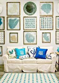creating a beach house wall art gallery on gold frames hang on white wall blue and on coastal wall art near me with wall art best pictures beach house wall art beach house outdoor