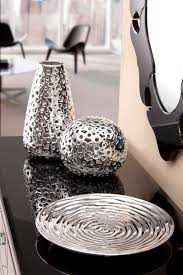design inspiration…decorative accent pieces  real life real