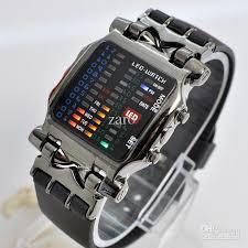 cool digital sport watches best watchess 2017 best digital wrist watches for men collection 2017