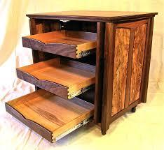 Good Pecan Furniture Value Of Pecan Wood Furniture Pecan Wood Furniture Bedroom