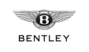 Official Bentley Motors website | Powerful, handcrafted luxury cars