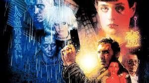 do androids dream of electric sheep and blade runner on the blade runner 55553 ldquo