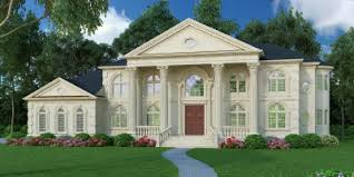 Awsome Mediterranean Mansion Floor Plans  Mediterranean Mansion Floor Plan Mansion