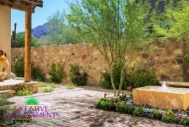 Backyard Design Landscaping Creative Best Design Ideas