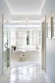 Small Picture 1682 best Beautiful Bathrooms images on Pinterest Bathroom ideas