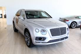 2018 bentley bentayga w12. perfect bentayga new 2018 bentley bentayga w12 activity  vienna va with bentley bentayga w12 y