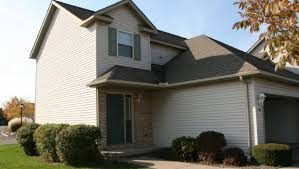 Available. Westwind · Erie, PA, 16506 · $1,125/month. 2 Beds
