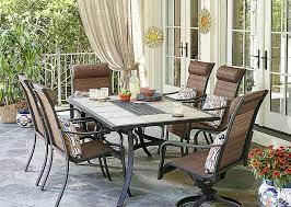 cindy crawford patio furniture