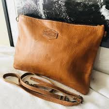 wallet bag daupin genuine leather clutch bag cash cards purse cross purse waist pack cellphone for r1 525 00