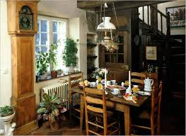 Formal Dining Room Decorating Home Improvement Style In Formal Dining Room Decorating Ideas On A