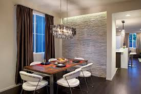 Dining Room Tables Los Angeles Simple Design