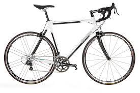 condor italia rc road bike