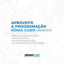 Roma Cabo - Photos