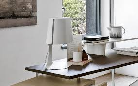 calligaris lighting. table lamp calligaris baku lighting