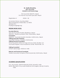 Doctor Resume Sample Pdf Special Models 16 Doctor Resume Templates