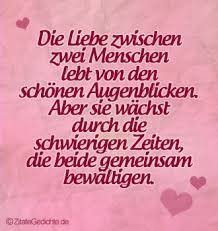 Zitate Sprüche Pinterest Zitate Hats And Love You Manu
