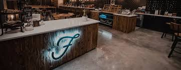 Developer tavistock announced thursday the two chains plan to open on the ground level of the pixon apartments project, which should be finished at the end of 2018. Foxtail Coffee Co Careers