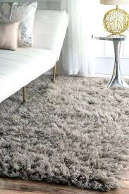 ikea faux sheepskin rug area rugs clearance excellent home design faux fur rug target how to