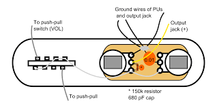 ese fender 5 way switch wiring diagram wiring library 3 way fender style