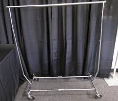 Coat Rack Rental Nyc COAT RACK Rentals Buffalo NY Where to Rent COAT RACK in Amherst NY 10