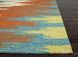 outdoor carpet runner carpet runner rolls large size of rug carpet runner rolls polypropylene outdoor carpet