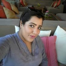 recherche femme mariage maroc