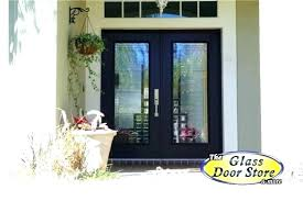 modern glass front doors. Modern Glass Exterior Doors Front Door Contemporary Double Entry Specialists I