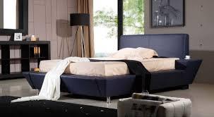 Modern Bedroom Collections Bedroom Collections Phoenix Az Dresser Mirrors Nights Queen Bed