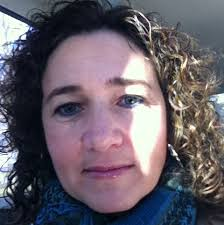 Nancy Hanson - Address, Phone Number, Public Records | Radaris