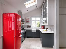 Lime Green Kitchen Appliances Kitchen Color Ideas Freshome