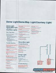 ford truck wiring diagrams images ford f stereo 1966 ford bronco wiring diagram nilzabroncocar