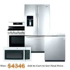 samsung kitchen appliances photo 1 of 8 kitchen appliance sets pictures
