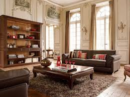 Living Rooms With Area Rugs Fresh Design Brown Rugs For Living Room Incredible Ideas 40 Living
