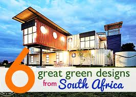 great architecture houses.  Architecture Architecture On Great Houses L