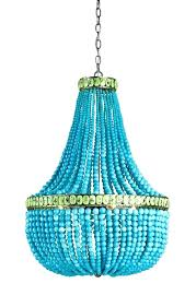 green sea glass chandelier green glass chandelier chandelier fascinating colored chandeliers multi colored gypsy chandelier long
