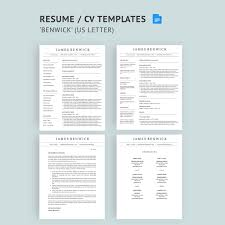 Home How To Write A Resume That Will Get You The Interview