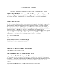 teaching philosophy examples for interview sample customer teaching philosophy examples for interview teaching philosophy english as a second language examples of cda competency