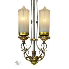 Bathroom Lighting Australia Lighting 131 Idea Lighting Fixtures Lightings Art Deco Lighting Uk
