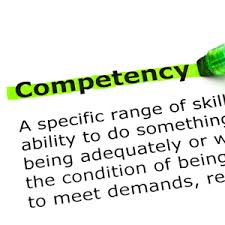 skills possessed 12 competencies which ones should your people have