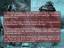essays on disclosure journal of accounting and economics cheap how does macbeth and lady macbeth s relationship change and how does lady macbeth change during