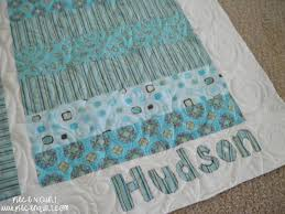Piece N Quilt: Baby Boy Quilts & Baby Boy Quilts Adamdwight.com