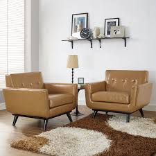 Living Room Club Chairs Corrigan Studio Saginaw Club Chair Reviews Wayfair