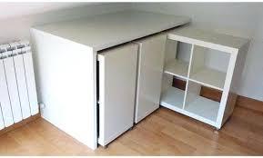 Mobilier De Bureau Ikea Gallery For Ikea Meuble De Bureau Ikea