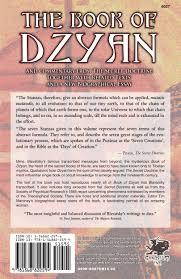 the book of dzyan the known text the secret doctrine additional the book of dzyan the known text the secret doctrine additional sources a life of mme blavatsky call of cthulhu fiction helena petrovna blavatsky